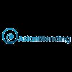 AsianBlending