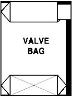 valvebaghb