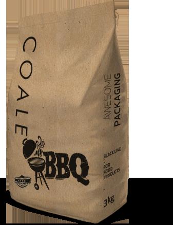 Bag Packaging